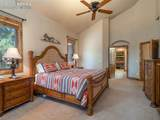 17570 Pond View Place - Photo 21