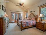 17570 Pond View Place - Photo 22