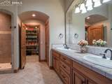 17570 Pond View Place - Photo 23