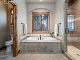 17570 Pond View Place - Photo 24