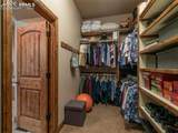 17570 Pond View Place - Photo 25