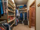17570 Pond View Place - Photo 26