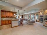 17570 Pond View Place - Photo 30