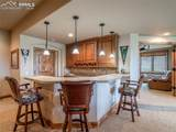 17570 Pond View Place - Photo 31