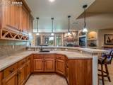 17570 Pond View Place - Photo 32
