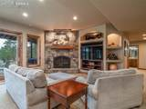 17570 Pond View Place - Photo 33