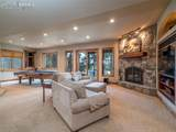 17570 Pond View Place - Photo 34