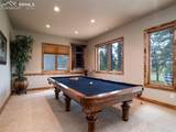 17570 Pond View Place - Photo 35