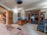 17570 Pond View Place - Photo 36