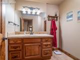 17570 Pond View Place - Photo 38