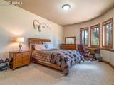 17570 Pond View Place - Photo 39