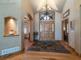 17570 Pond View Place - Photo 4