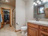 17570 Pond View Place - Photo 40