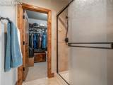 17570 Pond View Place - Photo 41