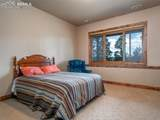 17570 Pond View Place - Photo 42