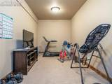 17570 Pond View Place - Photo 43