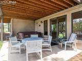 17570 Pond View Place - Photo 45