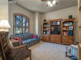 17570 Pond View Place - Photo 5
