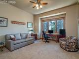 17570 Pond View Place - Photo 6
