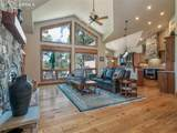 17570 Pond View Place - Photo 9