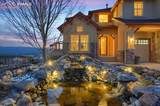 15858 Bridle Ridge Drive - Photo 8
