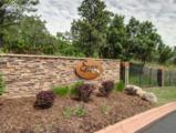 4 Oakmoor Heights - Photo 8