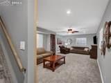 4915 Granby Circle - Photo 32