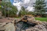 4915 Granby Circle - Photo 47