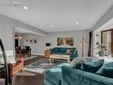 4915 Granby Circle - Photo 5