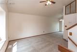 2641 Manassas Way - Photo 10