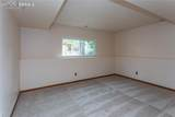 2641 Manassas Way - Photo 8
