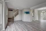 4150 Bowsprit Lane - Photo 2