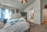 1367 Celtic Drive - Photo 13