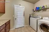 1367 Celtic Drive - Photo 23