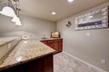 1367 Celtic Drive - Photo 27