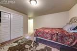 1367 Celtic Drive - Photo 30