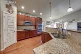 1367 Celtic Drive - Photo 4