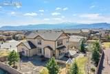 5376 Mount Cutler Court - Photo 5