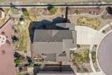 5376 Mount Cutler Court - Photo 7