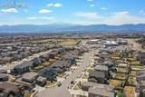 5376 Mount Cutler Court - Photo 8
