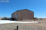 5485 Yoder Road - Photo 39