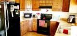 3206 Shalimar Terrace - Photo 9