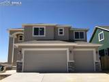7086 Bigtooth Maple Drive - Photo 1