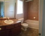 4703 Iron Horse Villas Point - Photo 19