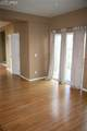 6473 Shimmering Creek Drive - Photo 4