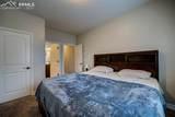 12620 Wheeler Peak Drive - Photo 16