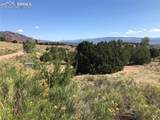 120 Bobwhite Loop - Photo 3