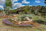 3455 Black Canyon Road - Photo 18