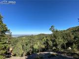 227 Waterfall Loop - Photo 1