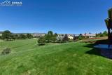 1845 Coyote Point Drive - Photo 14